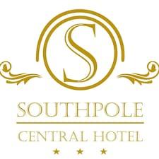 Southpole User Profile
