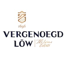 Learn more about Vergenoegd Löw