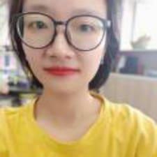 Profilo utente di Smile