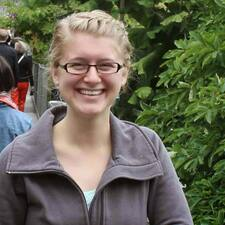 Jodie Brugerprofil