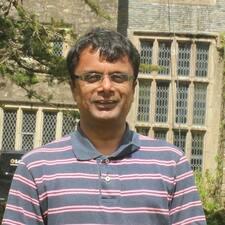 Shankarananda User Profile