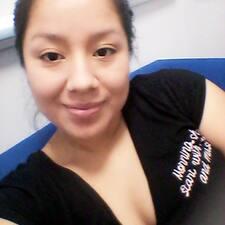 Carmen Juliana Kullanıcı Profili