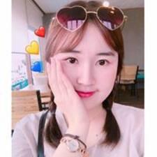 우현 - Profil Użytkownika