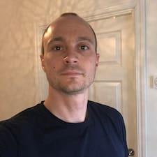 Profil korisnika Niclas