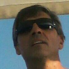 Profilo utente di Donato