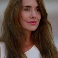 Neryna Kullanıcı Profili