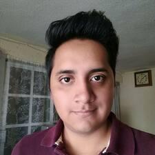 Profil korisnika Carlos Azcary