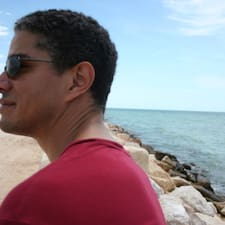 Profil korisnika Mel From Aqua Property