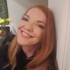 Melinda-Anne Brugerprofil