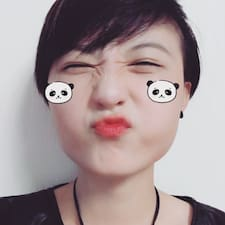 Profil utilisateur de Jerring