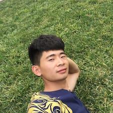 雪辉 - Profil Użytkownika