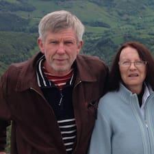 Jean-Yves Et Christine Brukerprofil