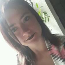 Profil utilisateur de Mélaine