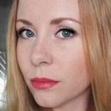 Margit Iren Brukerprofil