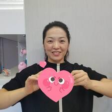 Profil utilisateur de 贵芳