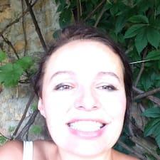 Profilo utente di Mélanie Et Nicolas