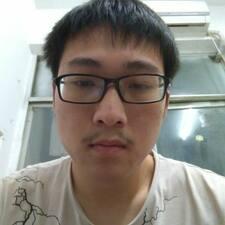 Nutzerprofil von 佳磊