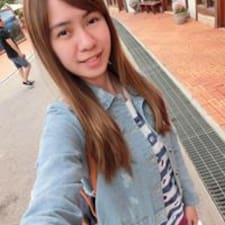 雅君 Kullanıcı Profili