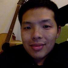Xinkai User Profile