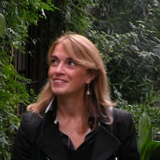 Donatella Kullanıcı Profili