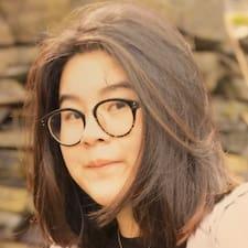 佳蓓 - Profil Użytkownika