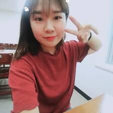 Jun Young님의 사용자 프로필