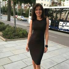 Marisa Graciela