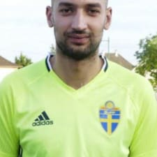 Abdel Raouf User Profile