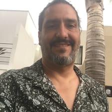 Jaime Jesus Rios