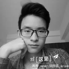 Nutzerprofil von 明达