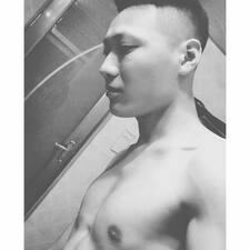 Το προφίλ του/της 涛