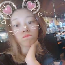 丹露 User Profile