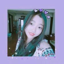 雅晖 User Profile