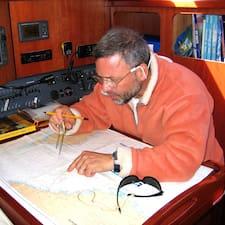 Jean-Luc35