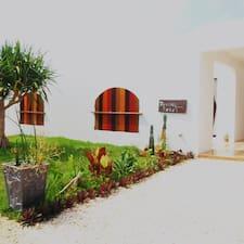 Nutzerprofil von Twuriba Resort