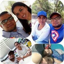 Profil korisnika Soledad Gabriela
