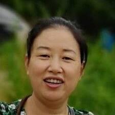 Profil utilisateur de 雪萍