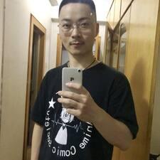 圣达 User Profile
