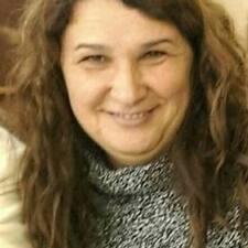 Maria Alzira님의 사용자 프로필