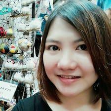 Siok Chin User Profile