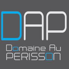 Профиль пользователя Domaine Au Perisson