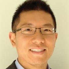 Siu Ping User Profile