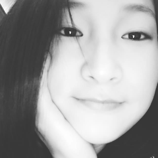 一棵大宥子 Kullanıcı Profili