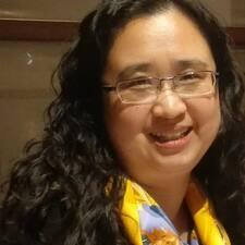 春燕 User Profile