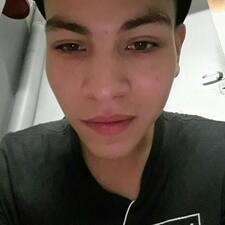 Carlos Felipe - Profil Użytkownika