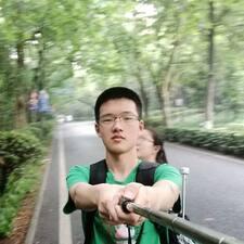 逸航 User Profile