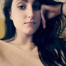 Profil korisnika Marie Laure