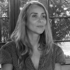 Tereza Claudia