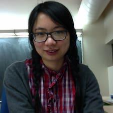 Chunting User Profile