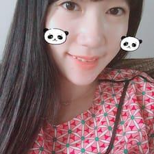 Zini User Profile